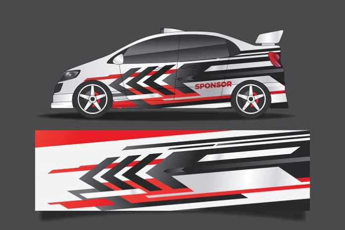Vehicle Wrap Pricing Guide