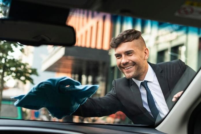 How To Start a Valet Company