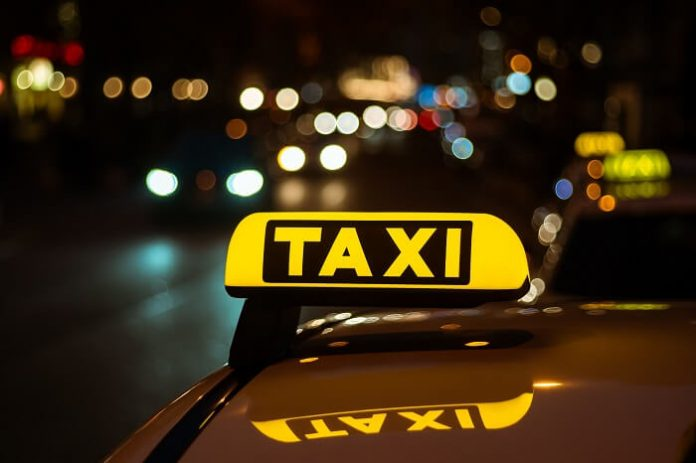 How to Be a Successful Taxi Driver