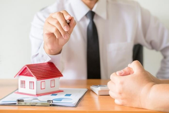 What Does Risk Management Mean to Property Management