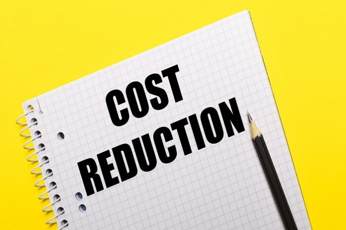 Why are Fixed Expenses Difficult to Reduce
