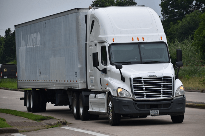 hiring a dedicated fleet service for your business