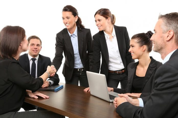 Is HRM a Good Career Option